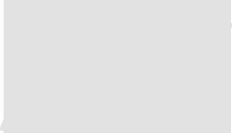 melt_logo_midia